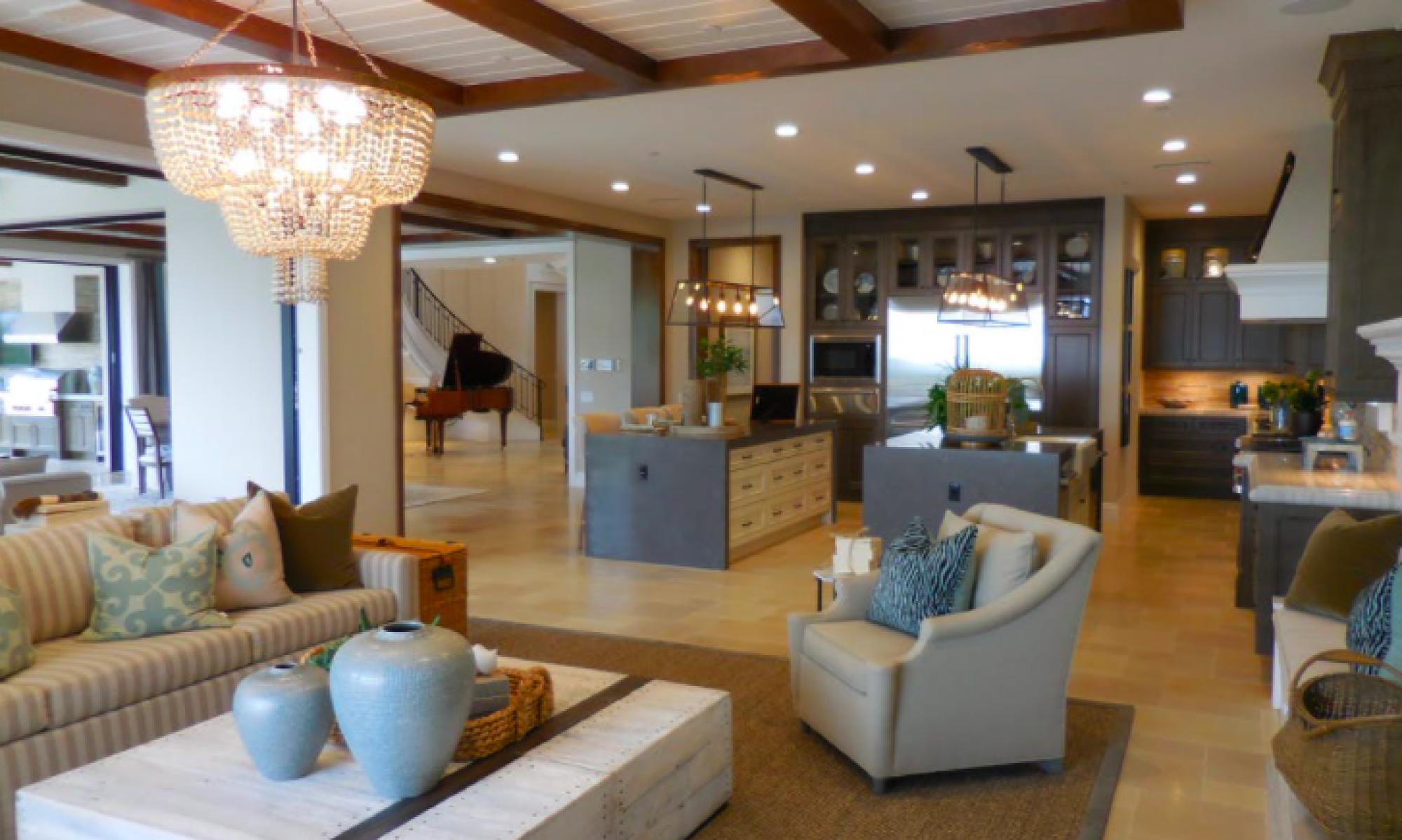 Home Builders of Joco Home Improvement News